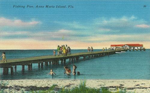 anna_maria_pier_1940