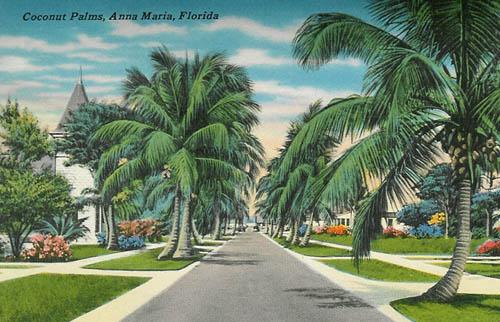 anna_maria_pine_av_1940